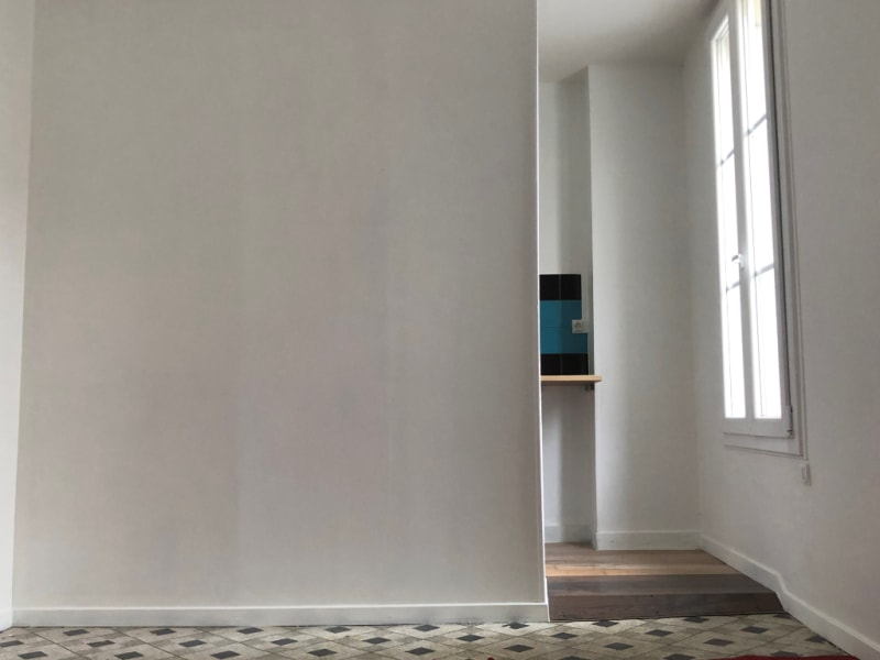 Sale apartment Boulogne 221000€ - Picture 3