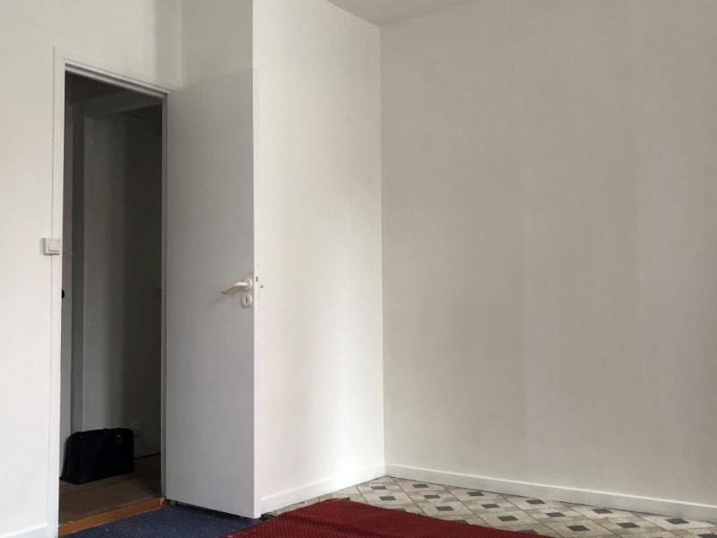 Sale apartment Boulogne 221000€ - Picture 4