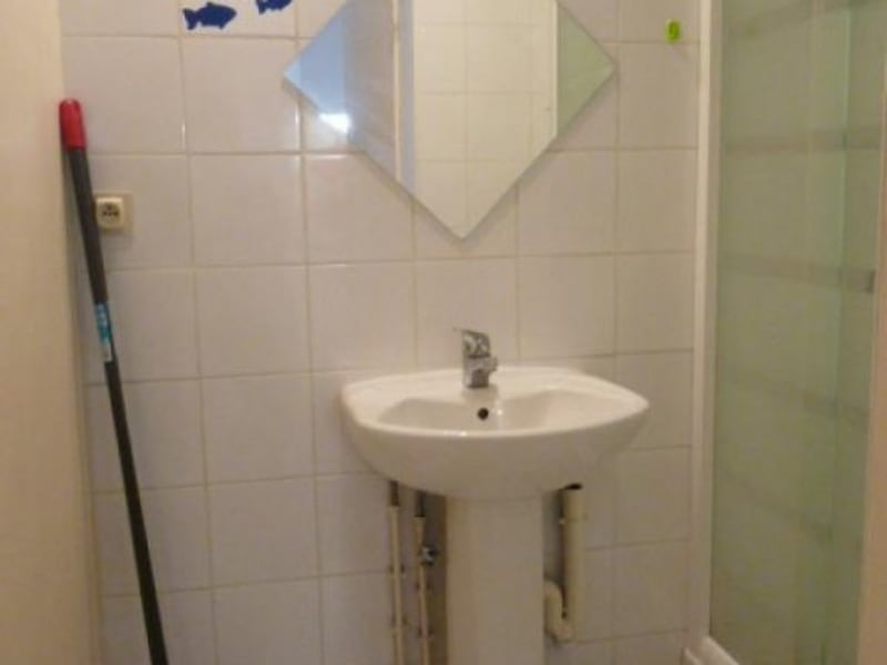 Location appartement Aix en provence 585€ CC - Photo 8