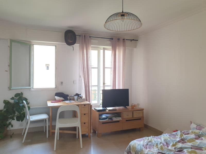 Rental apartment Aix en provence 690€ CC - Picture 5