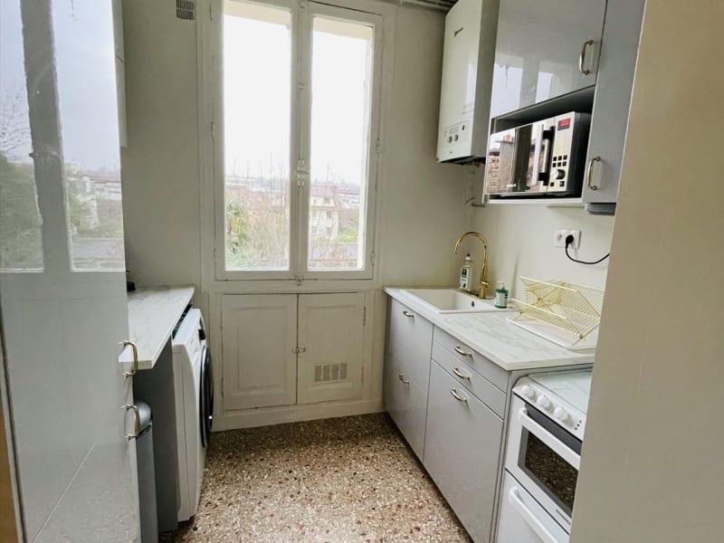 Vente appartement Villemomble 271000€ - Photo 4