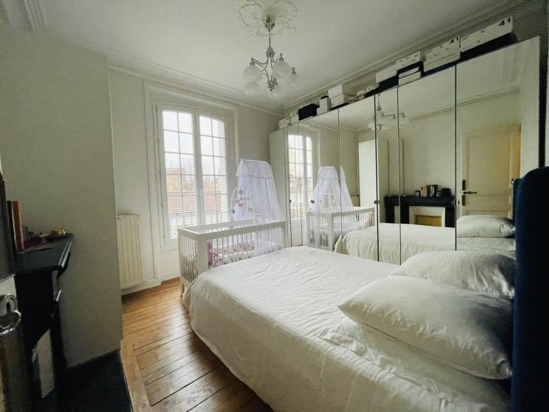 Vente appartement Villemomble 271000€ - Photo 5