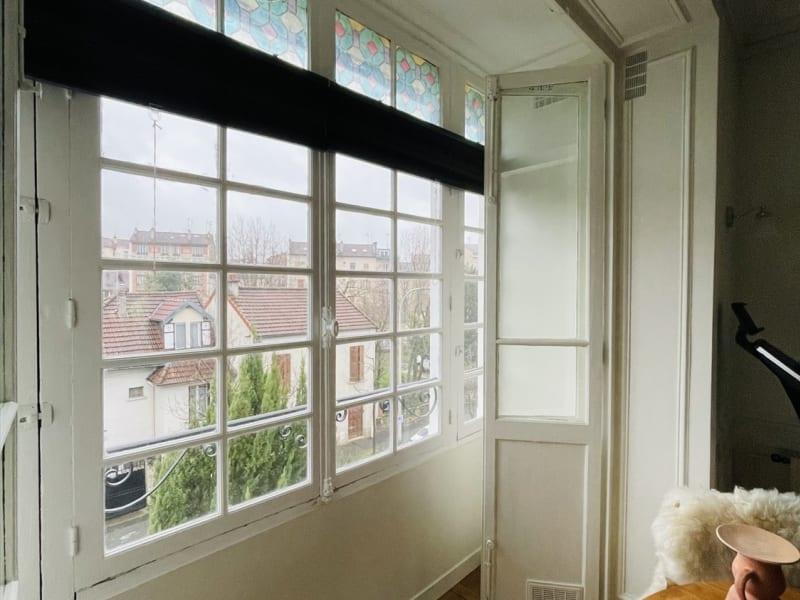 Vente appartement Villemomble 271000€ - Photo 3