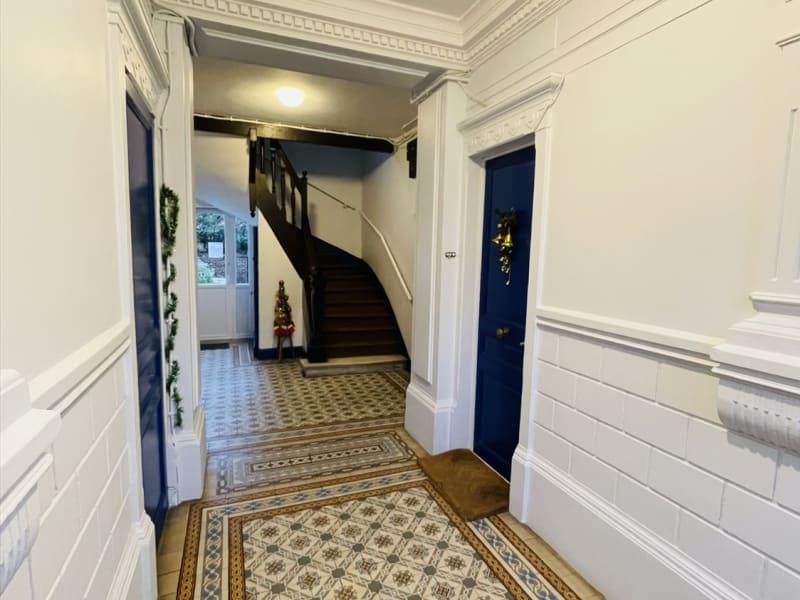 Vente appartement Villemomble 271000€ - Photo 9
