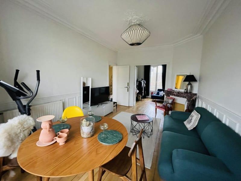 Vente appartement Villemomble 271000€ - Photo 2