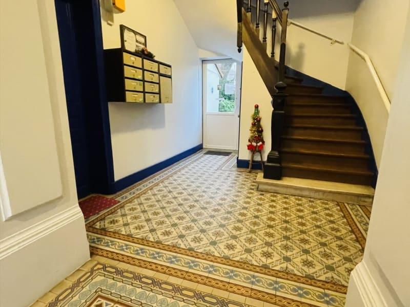 Vente appartement Villemomble 271000€ - Photo 10