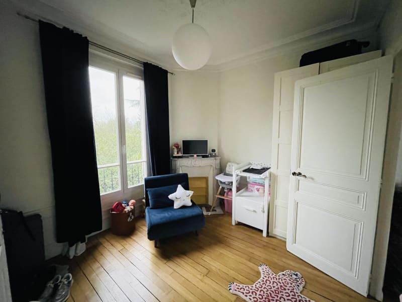 Vente appartement Villemomble 271000€ - Photo 6