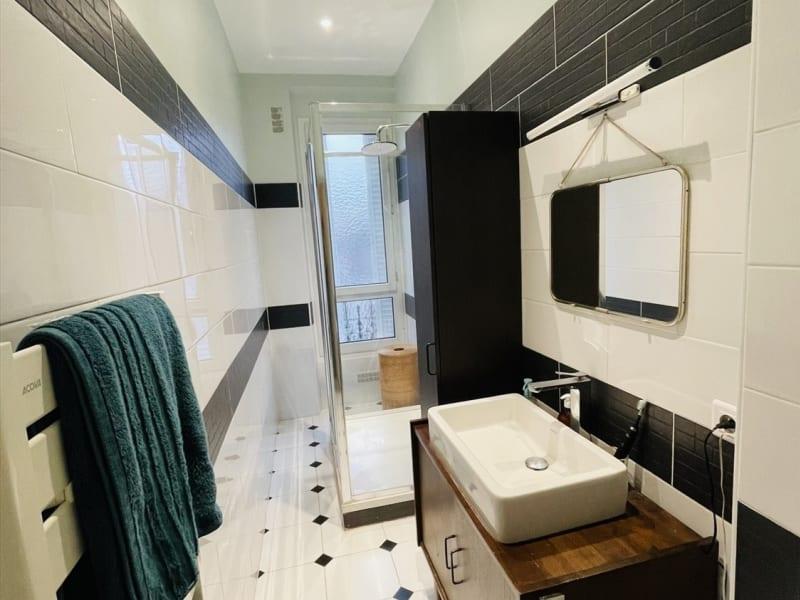 Vente appartement Villemomble 271000€ - Photo 7