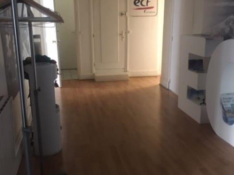Rental empty room/storage Paris 8ème 5256€ CC - Picture 2