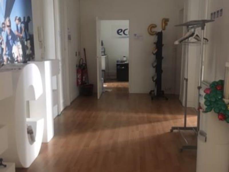 Rental empty room/storage Paris 8ème 5256€ CC - Picture 3