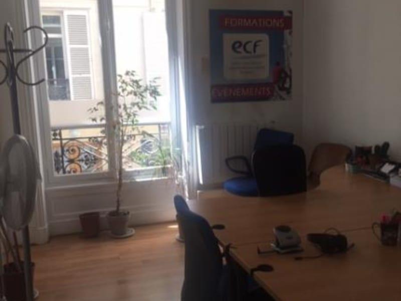Rental empty room/storage Paris 8ème 5256€ CC - Picture 6