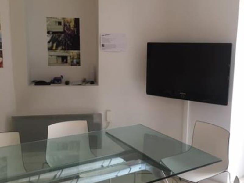Rental office Paris 1er 3916,67€ CC - Picture 2