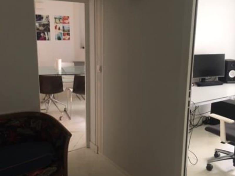 Rental office Paris 1er 3916,67€ CC - Picture 4