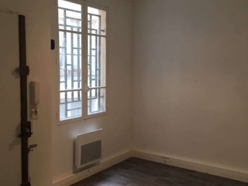 Bureaux Paris 75003 15 m²