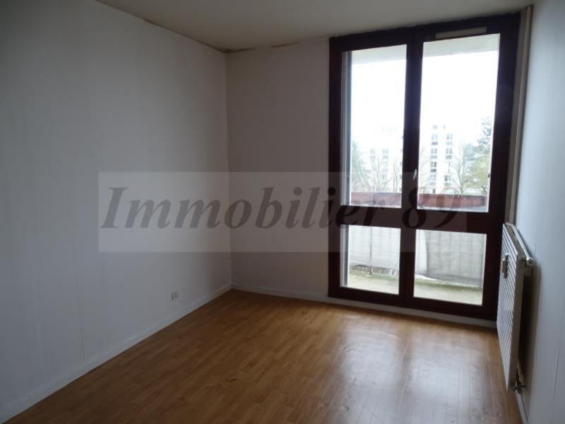 Sale apartment Chatillon sur seine 34000€ - Picture 7
