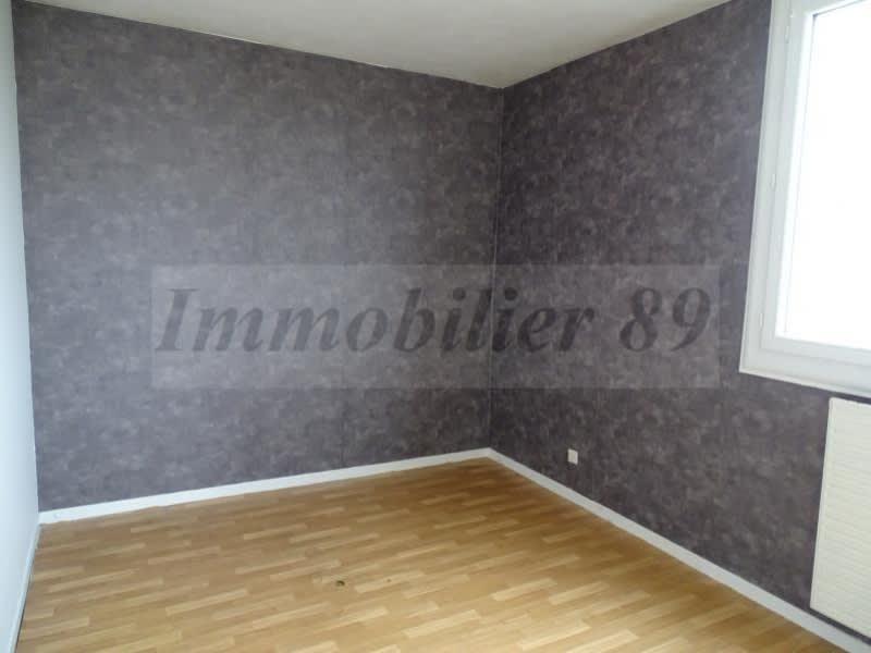 Sale apartment Chatillon sur seine 34000€ - Picture 8