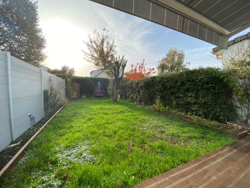 Sale house / villa Ozoir la ferriere 337500€ - Picture 7