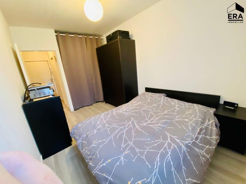 Sale apartment Chaumes en brie 136000€ - Picture 7
