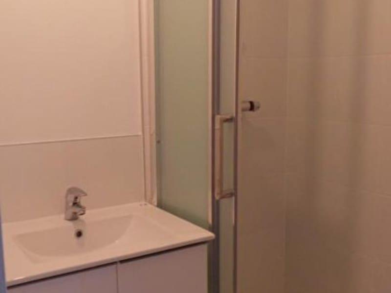 Location appartement Paris 12ème 700€ CC - Photo 5
