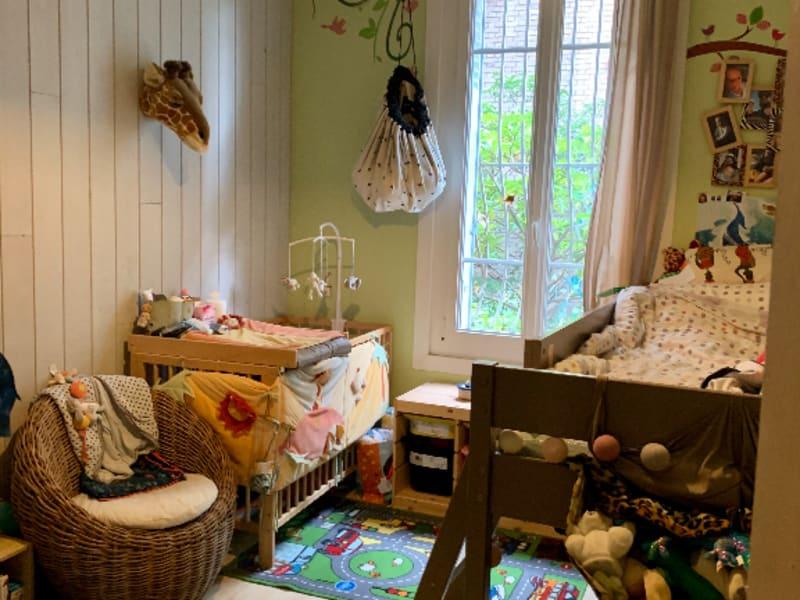 Sale apartment Montreuil 362000€ - Picture 6