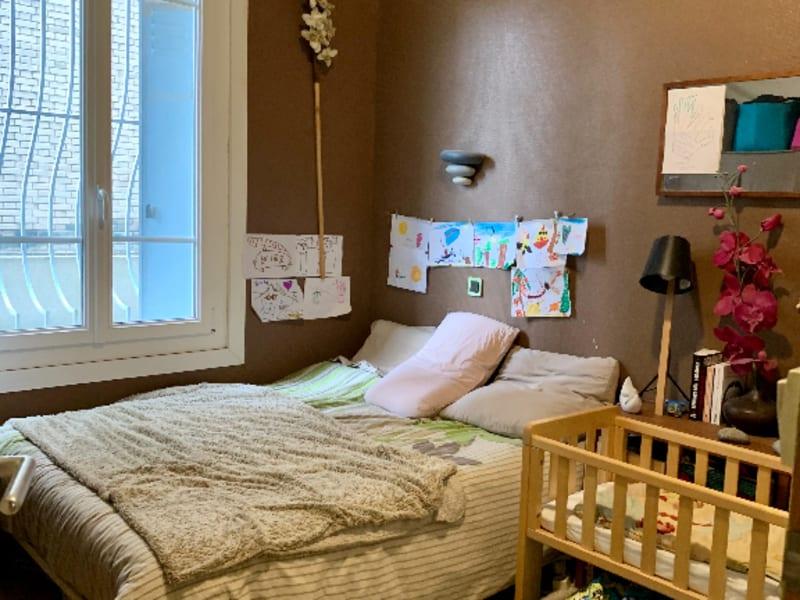 Sale apartment Montreuil 362000€ - Picture 7
