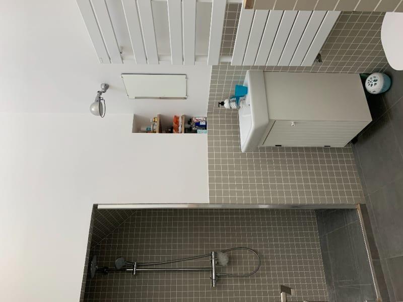 Alquiler  loft/taller/superficie Montreuil  - Fotografía 14
