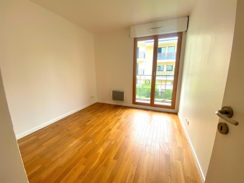 Sale apartment Nogent sur marne 340000€ - Picture 4