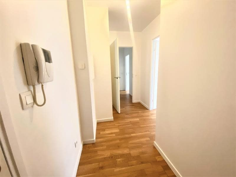 Sale apartment Nogent sur marne 340000€ - Picture 5
