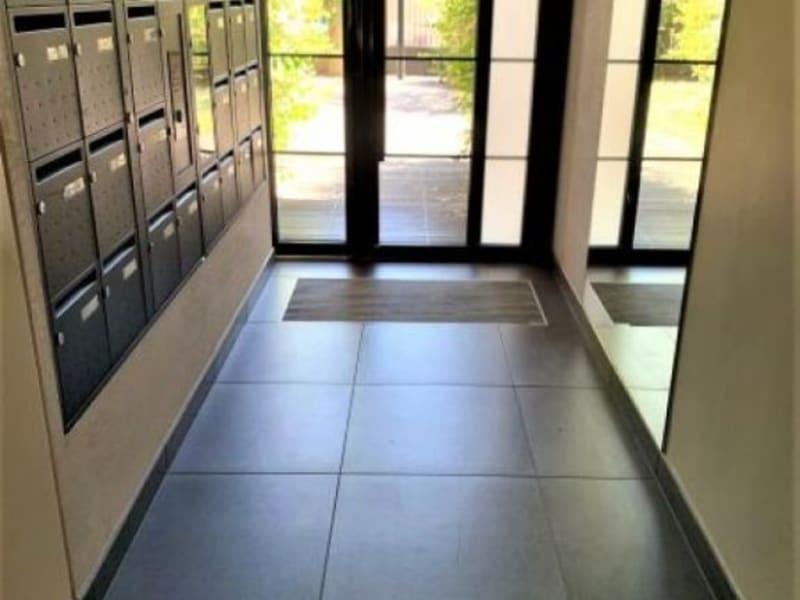 Sale apartment Nogent sur marne 340000€ - Picture 9