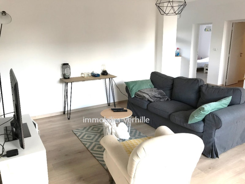 Sale apartment Fleurbaix 189 000€ - Picture 2