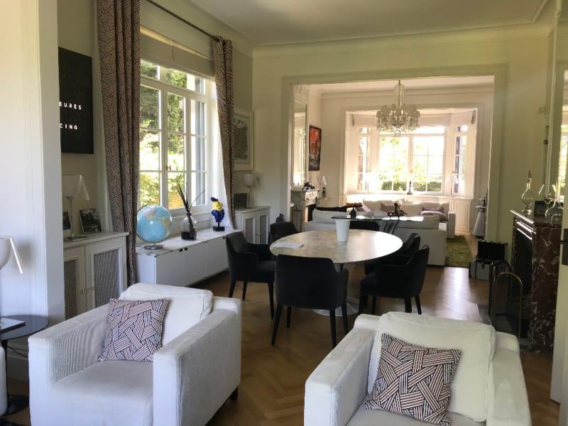 Sale house / villa La chapelle d armentieres 1250000€ - Picture 2