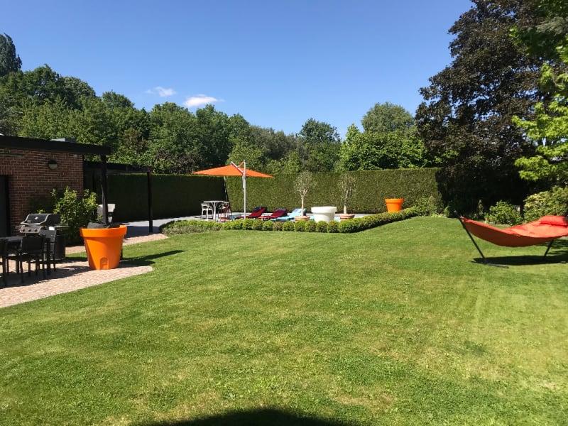 Sale house / villa La chapelle d armentieres 1250000€ - Picture 5