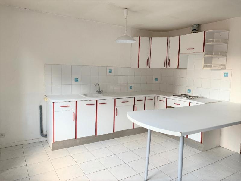 Rental apartment Armentières 620€ CC - Picture 3