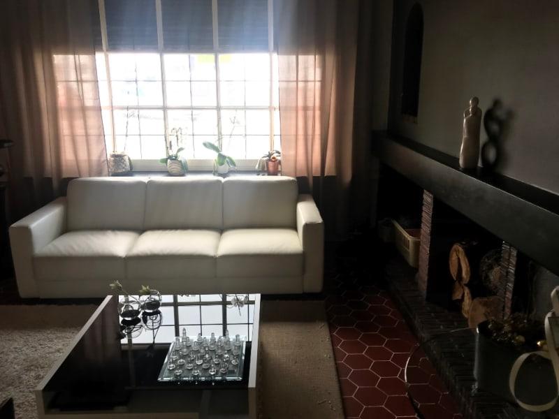Vente maison / villa Capinghem 50000€ - Photo 3
