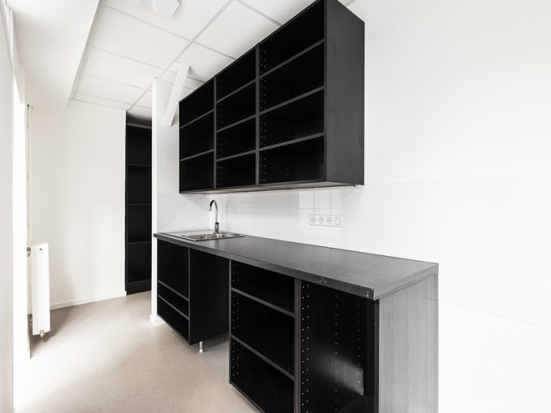 Rental empty room/storage Bois colombes 3500€ HC - Picture 6