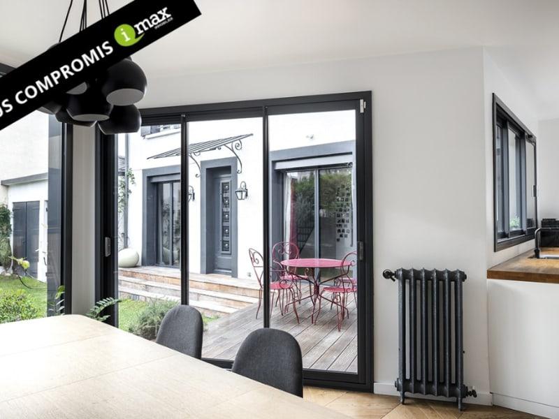 Sale house / villa Colombes 1350000€ - Picture 5