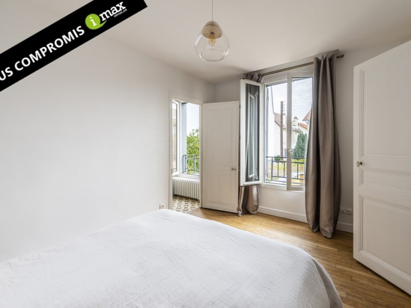 Sale house / villa Colombes 1350000€ - Picture 7