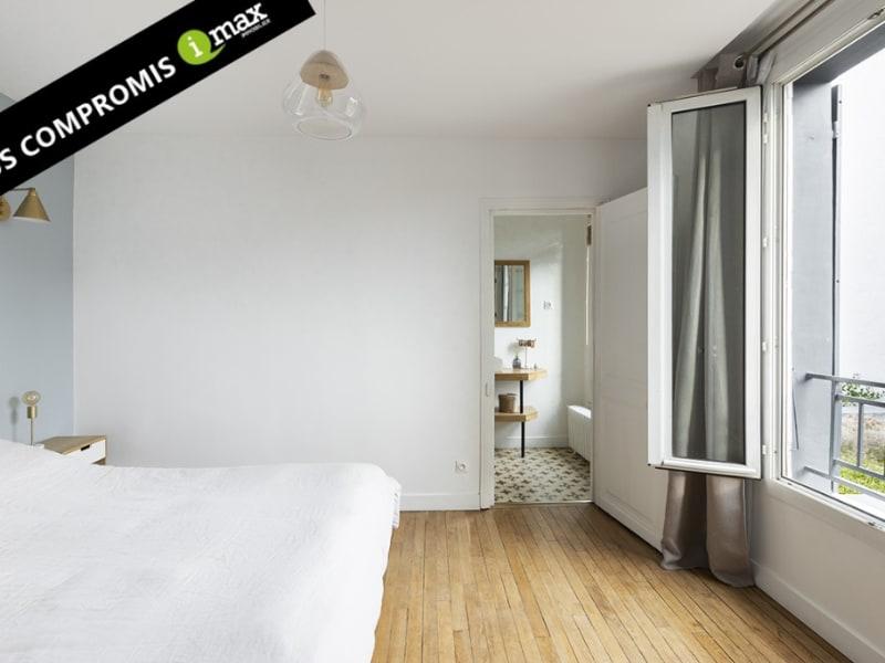 Sale house / villa Colombes 1350000€ - Picture 8