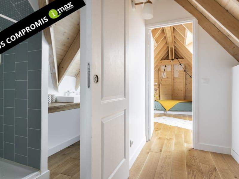 Sale house / villa Colombes 1350000€ - Picture 9