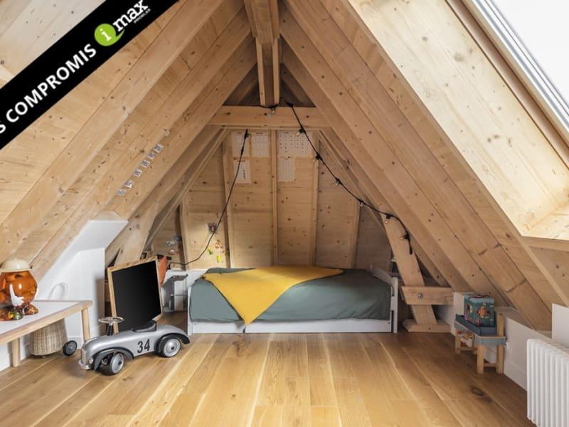 Sale house / villa Colombes 1350000€ - Picture 10