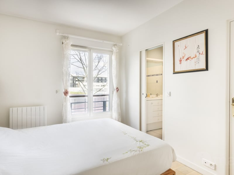 Sale apartment Bois colombes 710 000€ - Picture 3