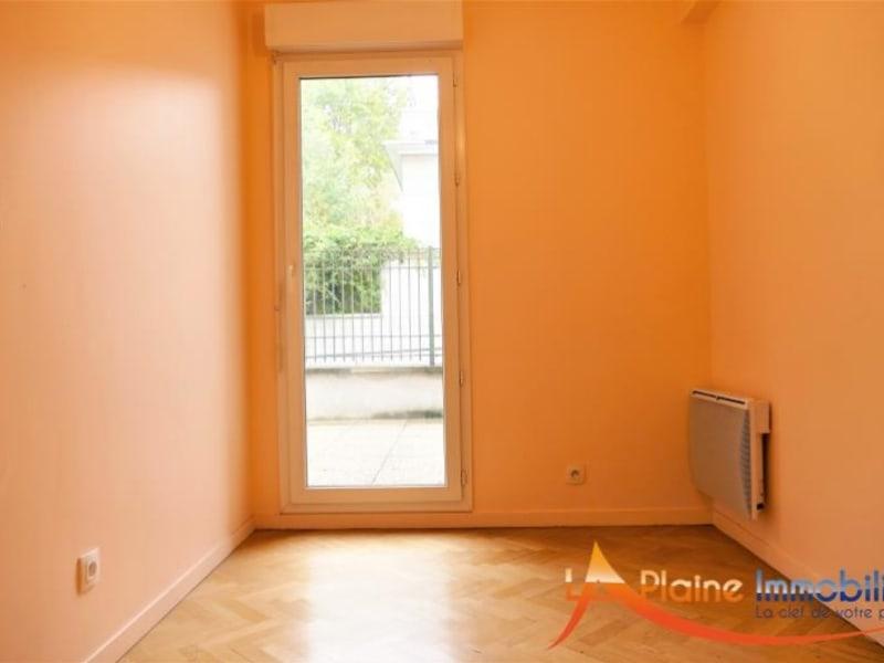 Sale apartment La plaine st denis 310000€ - Picture 4