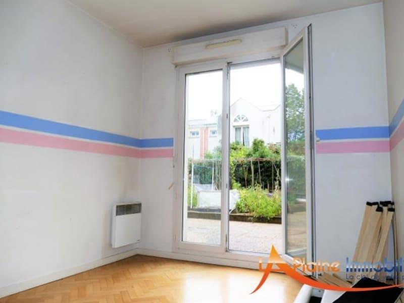 Sale apartment La plaine st denis 310000€ - Picture 6