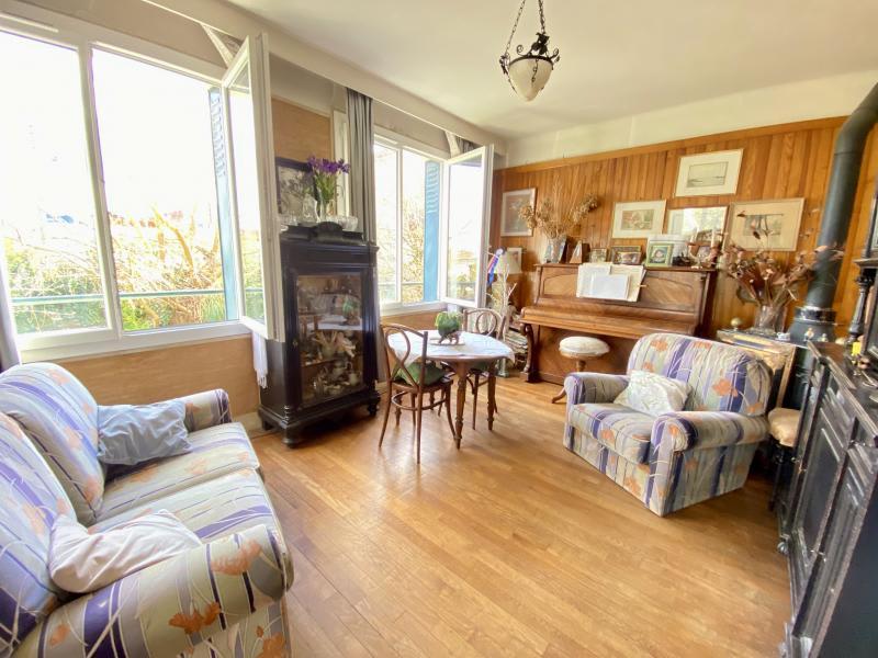 Sale house / villa Viry-chatillon 420000€ - Picture 6