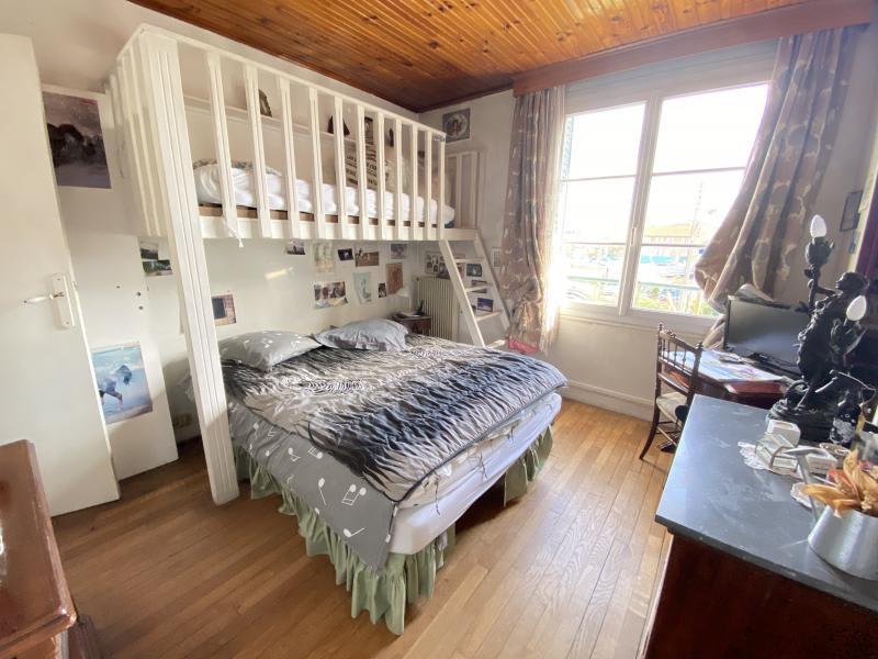 Sale house / villa Viry-chatillon 420000€ - Picture 10