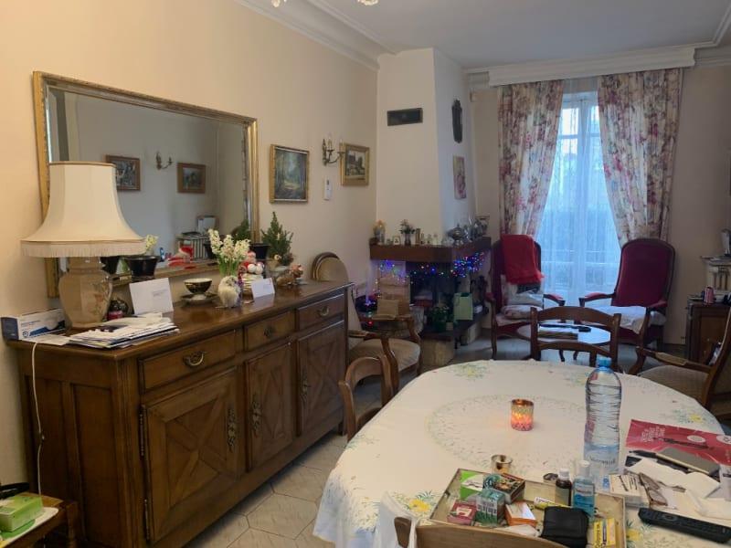 Sale house / villa Juvisy sur orge 419900€ - Picture 4