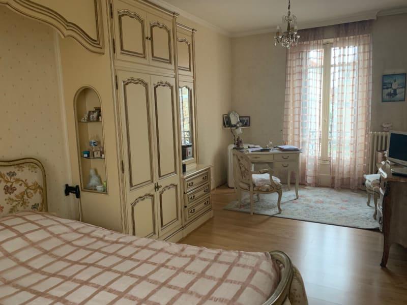 Sale house / villa Juvisy sur orge 419900€ - Picture 6
