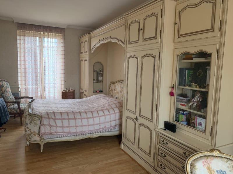 Sale house / villa Juvisy sur orge 419900€ - Picture 7