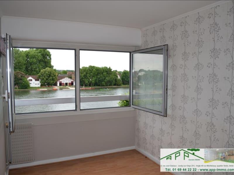 Location appartement Juvisy sur orge 1025,60€ CC - Photo 5