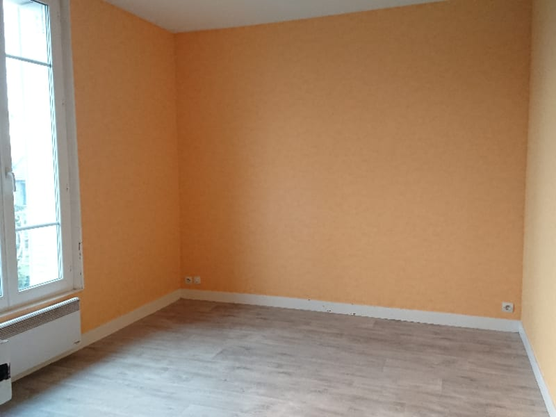 Rental apartment Athis mons 710€ CC - Picture 6